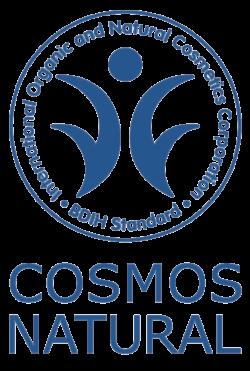 Картинки по запросу cosmos natural bdih