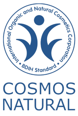 COSMOSlogostogether