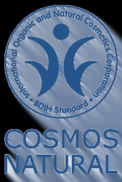 COSMOSlogostogether
